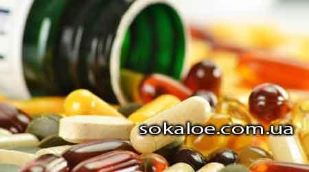 pomogajut-li-tabletki-dlja-pohudenija