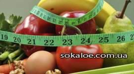 dieta-dlja-bystrogo-pohudenija