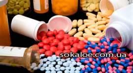 mozhno-li-pit-antibiotiki