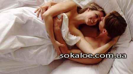 polza-seksa-dlja-nashego-zdorovja