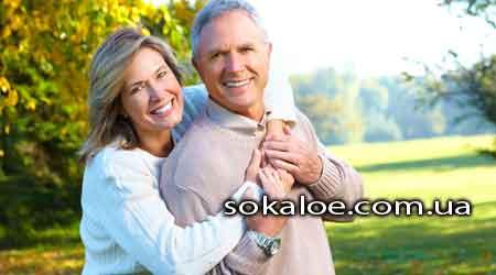 menopauza-zhenskoe-zdorove-pole-50