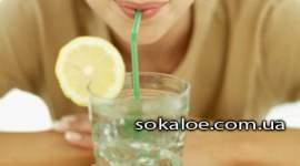 voda-s-limonom-polza-i-vred