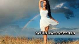 dieta-dlja-pohudenija-500-kalorij