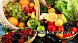 Shhelochnaja-dieta