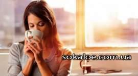 polza-kofe