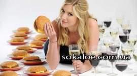 Alkogol-i-dieta