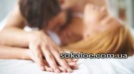 chasto-zanimatsja-seksom