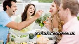 Produkty-s-soderzhaniem-soli
