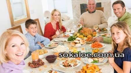 Ketogennaja-dieta