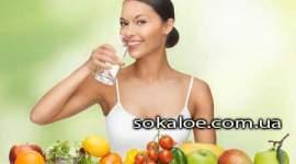 Dieta-na-2000-kalorij