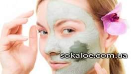 Pryshhi-lechenie-i-profilaktika-ugrej-na-lice