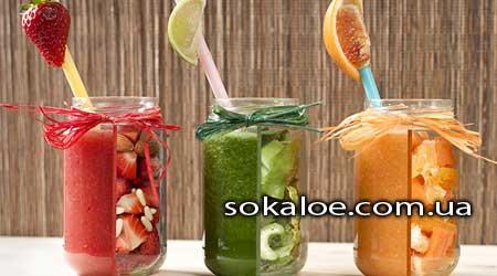 Ovoshhnye-i-fruktovye-soki-dlja-pohudenija