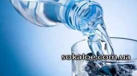 pit-bolshe-vody