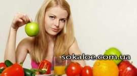 Prostye-sposoby-pohudet-bez-diet