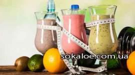 proteinovye-kokteli