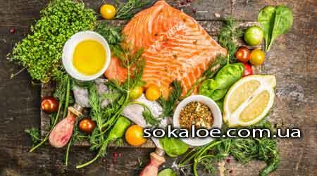 Dieta-Majka-Moreno