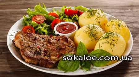 8-chasovaja-dieta
