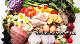 Shhelochnaja-dieta-polza-i-vred
