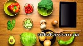 Dieta-odnorazovoe-pitanie