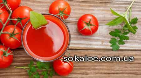 Soki-polza-i-vred-fruktovyh-i-ovoshhnyh-sokov