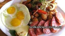 Dieta-Bolshogo-zavtraka