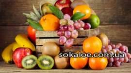 Top-fruktov-dlja-pohudenija