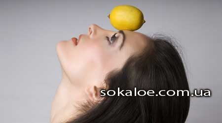 limonnaja-dieta-polza-i-vred