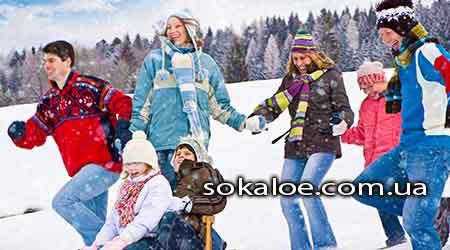 Profilaktika-sezonnogo-grippa-i-drugih-zimnih-boleznej