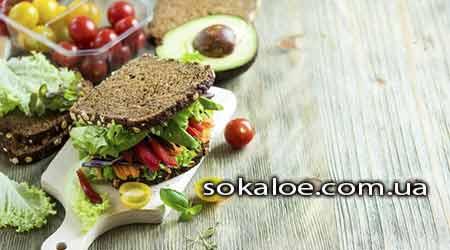 Deficit-vitaminov-i-mineralov-prichina-i-sposoby-reshenija