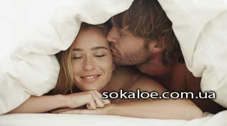Otsutstvie-interesa-k-seksu