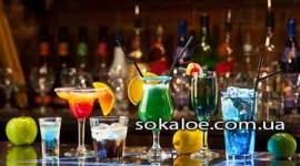 5-napitkov-kotorye-Vy-nikogda-ne-dolzhny-zakazyvat-v-bare