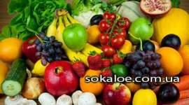 Gipoallergennye-produkty