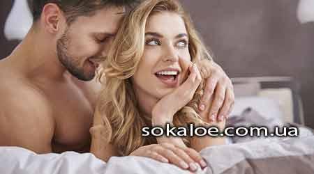 Seks-v-brake-Pochemu-propadaet-strast