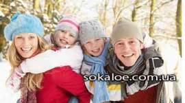 Provereno-vremenem-kak-povysit-immunitet-zimoj-i-ne-bolet