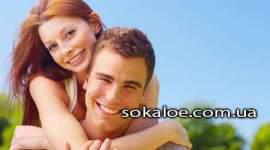 Kakie-voprosy-nuzhno-obsudit-s-partnerom-do-svadby