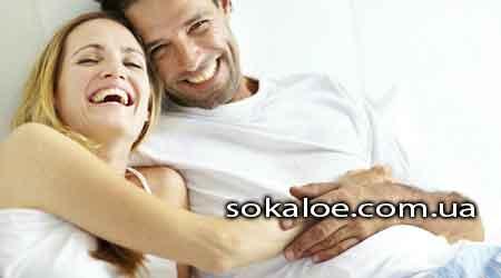 4-voprosa-kotorye-nuzhno-zadat-sebe-prezhde-chem-vstupat-v-novye-otnoshenija