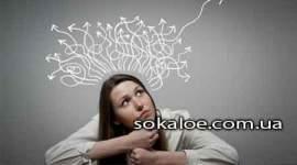 Produkty-kotorye-pomogut-vam-sosredotochitsja