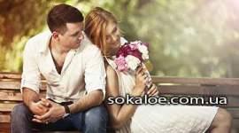 Kakoe-kolichestvo-seksualnyh-partnerov-vam-nuzhno-v-god-dlja-optimalnogo-schastja