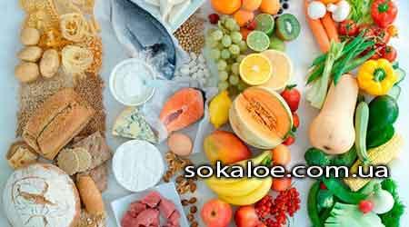 3-osnovnyh-produkta-kotorye-zastavljajut-vygljadet-vas-starshe