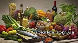 Top-produktov-dlja-diabetikov