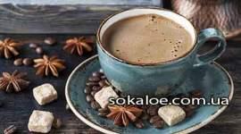 Kak-vlijaet-kofe-na-nashe-zdorove