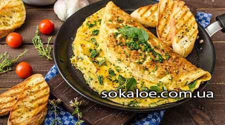 Pochemu-dobavlenie-moloka-v-omlet-oshibka-i-sovety-po-prigotovleniju-luchshego-omleta