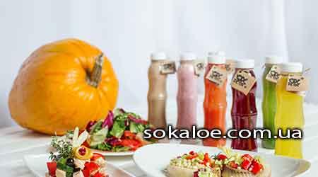 5-diet-kotorye-jeksperty-sovetujut-poprobovat-v-2018-godu