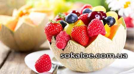 Bogatye-antioksidantami-produkty-kotorye-vy-dolzhny-upotrebljat