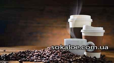 Skrytyj-vred-i-polza-kofe