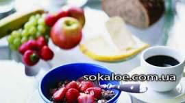Kakie-oshibki-chashhe-vsego-sovershajut-pri-pohudenii