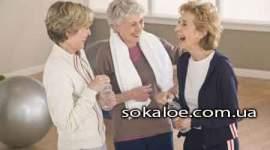 Prichiny-nabora-vesa-v-menopauze