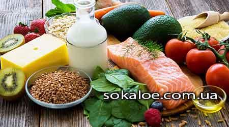 Uskorjaem-metabolizm-narodnymi-sredstvami