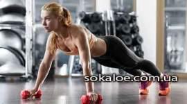 Luchshie-sposoby-sdelat-trenirovku-bolee-jeffektivnoj