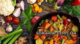 Sytnye-vegetarianskie-recepty-2018